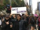 2020-01-09-Climateemergency-bushfires-Rally-23