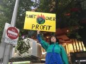 2020-01-09-Climateemergency-bushfires-Rally-25