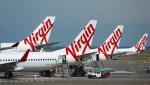 virgin-australia-tails_77784