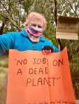 2020-09-25-climatestrike-CoburgLake05